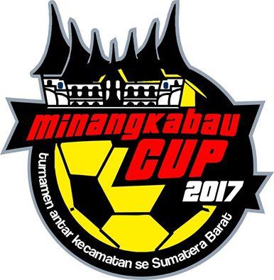 minangkabau-cup
