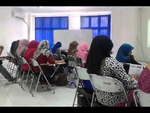 Kuliah di UNP
