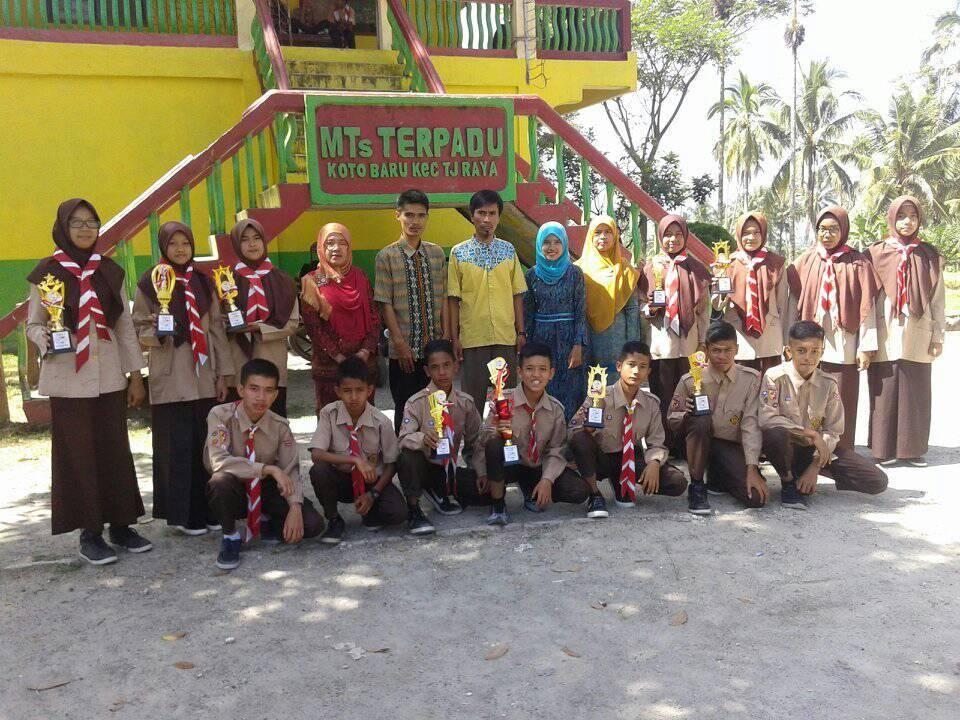MTSP1