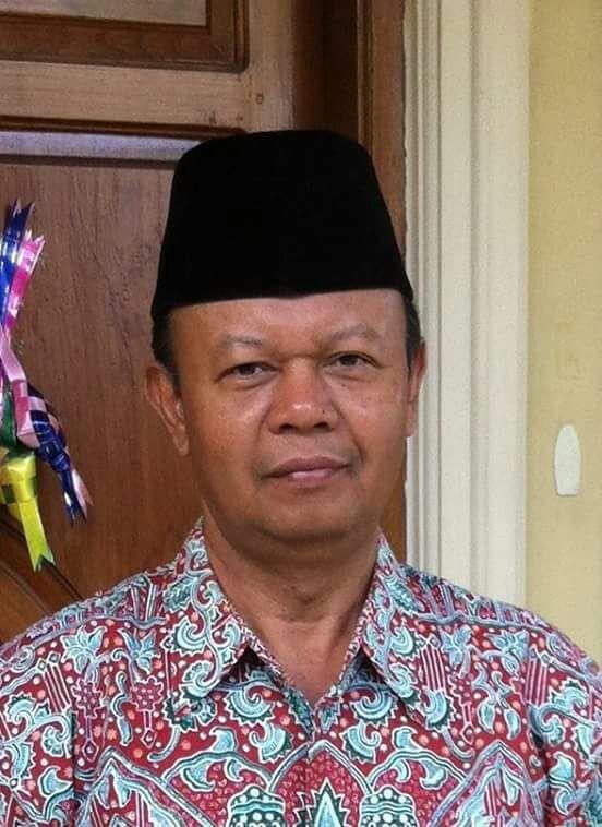 PPT Petugas Kebersihan Lapangan Yolanda DT Sati NB