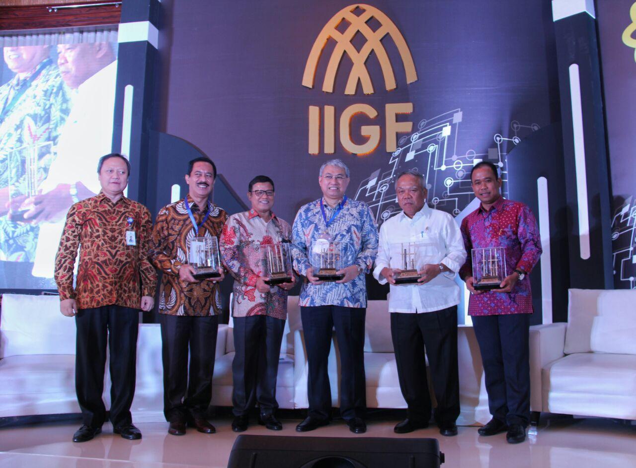 IMG-20171215-WA0034