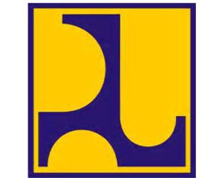 06-57-29-logo-kemen-pu-sub