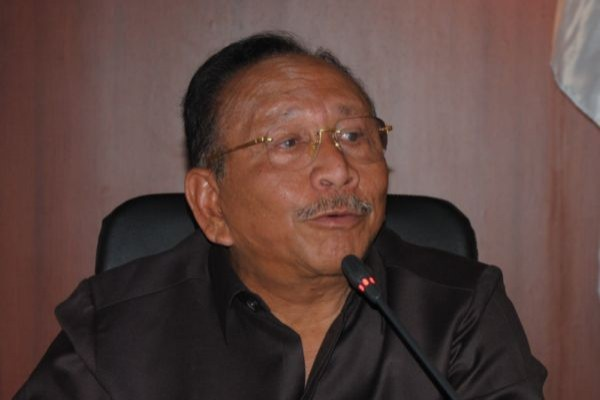 baharuddin_bupati_pasbar