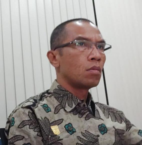 Alhamdi Arif
