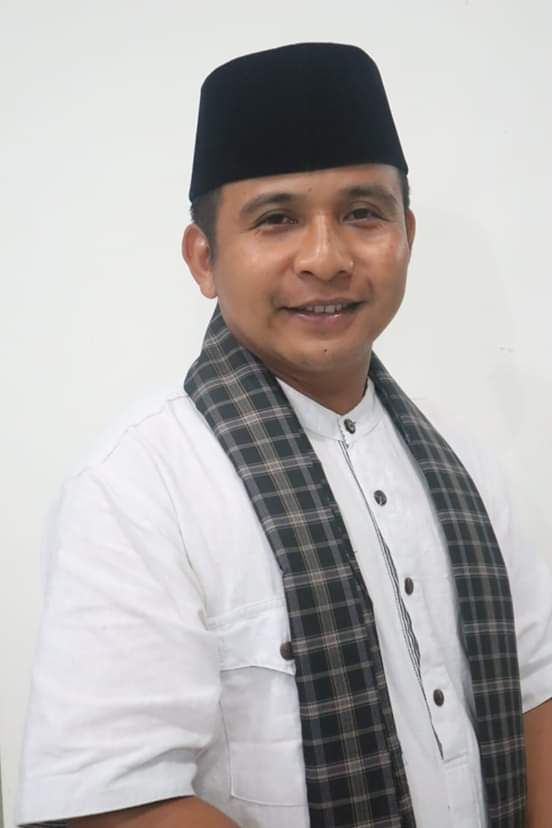 walanag1