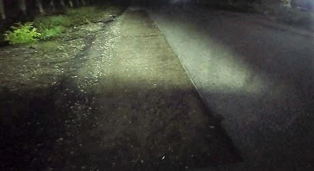 perbaikan jalan nasional.jpeg 2