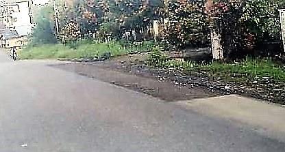 perbaikan jalan nasional.jpeg 3