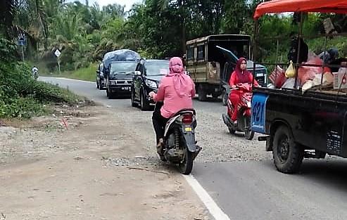 perbaikan jalan nasional.jpegd