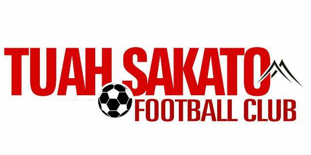 TUAH SAKATO FC DIDUKUNG PEMPROV & DPRD SUMBAR