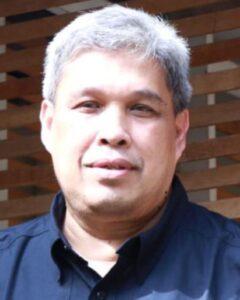 Ajang  Journalist Award (AJA) – Unand  Pada Diesnatalis ke 65