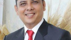 Anggota DPRD Budi Syahrial: Tarik Atlet Padang Menuju PON XX Papua