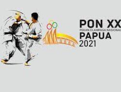Gubernur Saksikan Kegagalan Target Kontingen Sumbar PON XX Papua