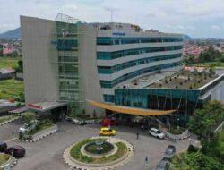 Yuk Manfaatkan Layanan Sunday Clinic di Semen Padang Hospital