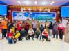 Prof. Syahrial Bakhtiar Kenalkan FMS kepada 80 Guru Sekolah