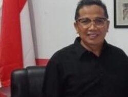 BAPAN RI Sarankan Panggil Mantan Wako, Kasus Korupsi APBD KONI Padang