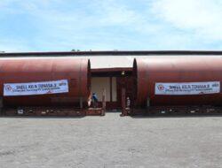 Bisnis Inkubasi Non Semen PT Semen Padang Bukukan Pendapatan Rp 5,42 M